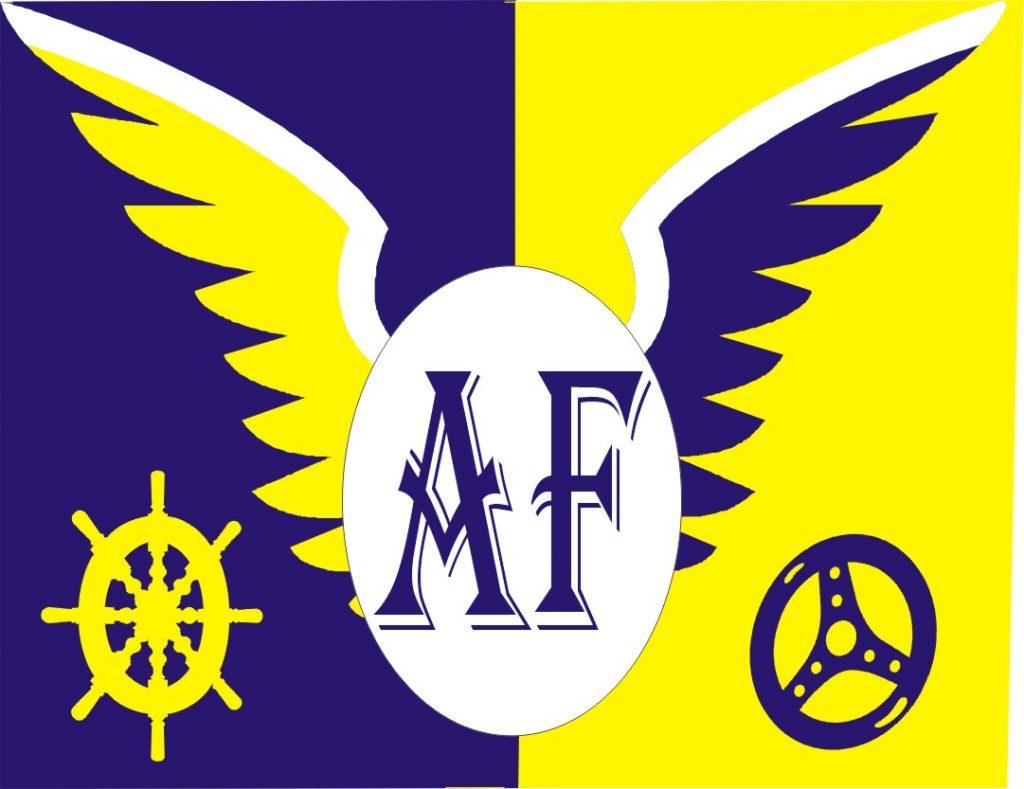 logo-araba-fenice